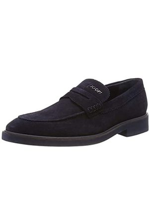 JOOP! Men's Danilo Loafer Lfo 1, (Dark 402)