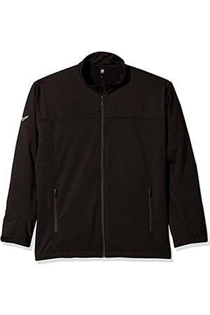 Trigema Men's 607104 Jacket