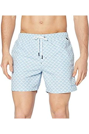 Marc O'Polo Body & Beach Men's M-Beach Shorts