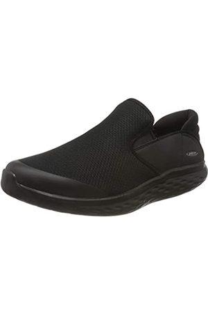 Mbt Men's Modena Slip On M Low-Top Sneakers, ( / 257y)