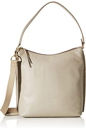 Bree Women's 334004 Handbag