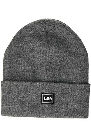 Lee Men's Jersey Beanie