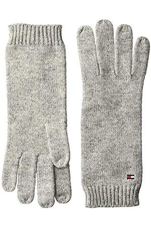 Tommy Hilfiger Women's Flag Knit Gloves