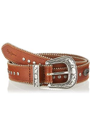 Pepe Jeans Girl's Dori Belt