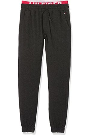 Tommy Hilfiger Boy's Jersey Track Pant Sports Trousers