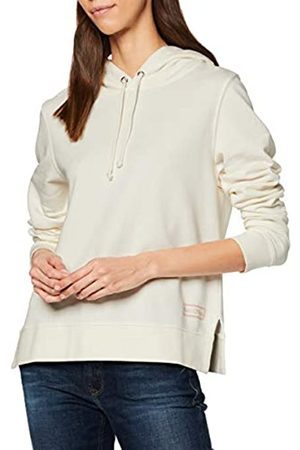 Marc O' Polo Women's 411454189 Sweatshirt