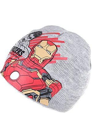Marvel Boy's Avengers Hat
