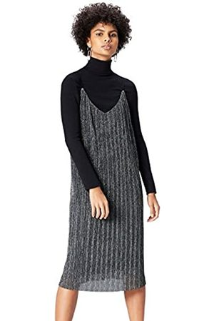 FIND 16779A evening dresses