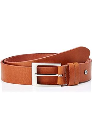 Esprit Accessoires Men's 129ea2s002 Belt