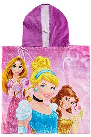 Disney QE1784,Girl's Cover-up