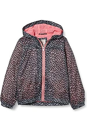 Esprit Girl's Rq4202303 Outdoor Jacket