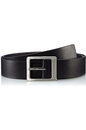 Calvin Klein Men's Belt 1