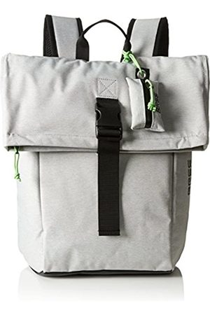 BREE Collection Punch 92, Backpack S, Unisex Adults' Backpack