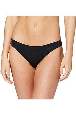 Dorina Women's Kenya D02163m1 Bikini Bottoms
