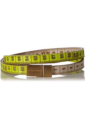 HUGO BOSS Women's Mancy Belt