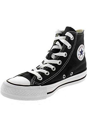 Converse Chuck Taylor All Star Hi-Top, Unisex Adults' Hi- Top Trainers, ( / )