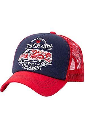 King kerosin Men's Get The Classic Baseball Cap