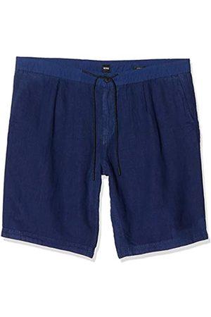 HUGO BOSS Men's Symoon-shorts1 Short