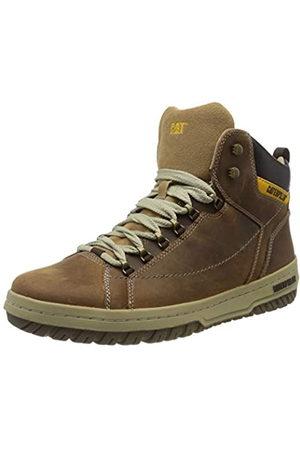 Caterpillar Men's APA Hi Classic Boots, ( P711589)
