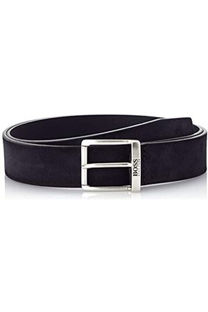 HUGO BOSS Men's Joni-sd_sz35 Belt