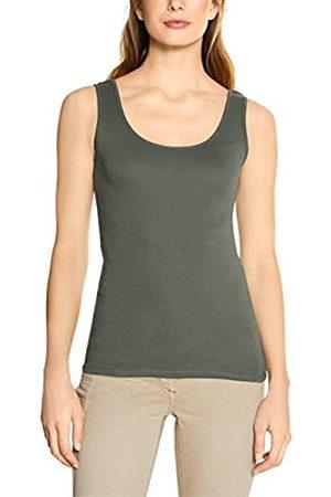CECIL Women's 311049 Linda Cami Shirt