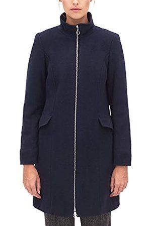 s.Oliver Women's 29710523018 Jacket