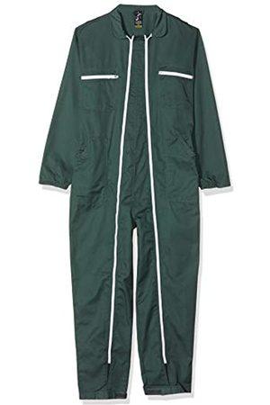 SOL'S Men's Jupiter Workwear Overalls