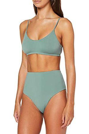 March Women's Anna Bikini Set