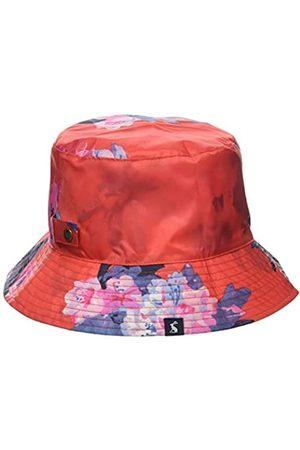 Joules Women's Rainy Day Hat Scarf, Hat & Glove Set