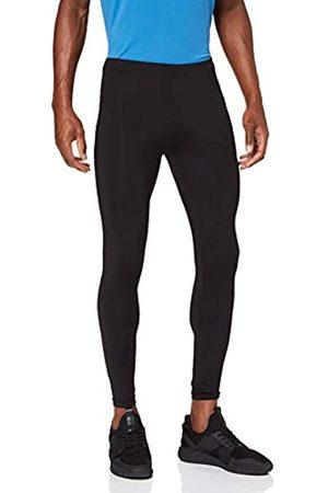 Trigema Women's Herren Leggings Polyester/Elastan Sports