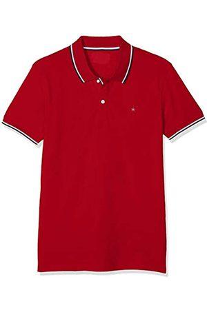 Celio Men's NECETWO Polo Shirt