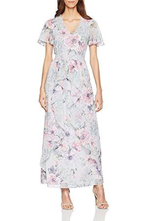 Dorothy Perkins Women's Lace Maxi Party Dress