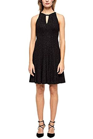 s.Oliver Women's 70.911.82.7505 Party Dress