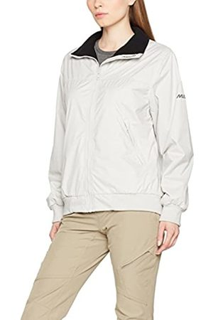 MUSTO Women's Snug Blouson Jacket