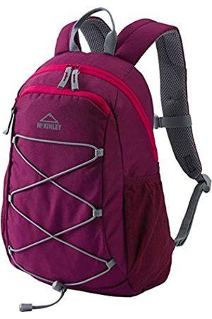 mc kinley Unisex – Adult's Amarillo Backpack