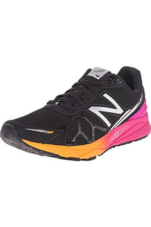 New Balance Women's Wpaceyp Running Shoes Size: 4