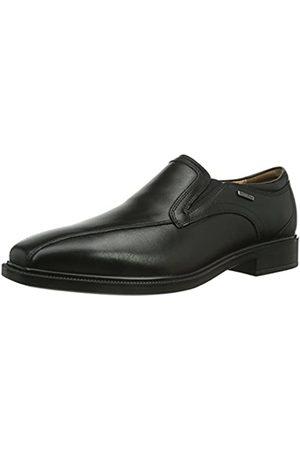Geox U ALEX A ABX, Men's Slippers