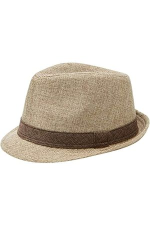 Mount Hood Roma Trilby Hat, )