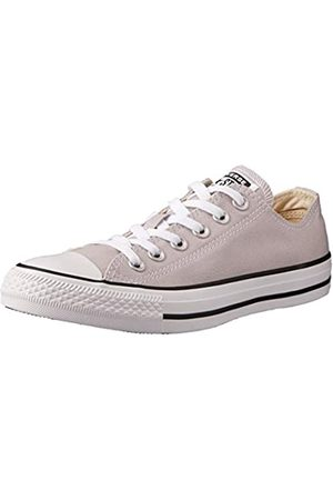 Converse Unisex Adults' Chuck Taylor All Star Trainers, (Oxygen /LT Racer 000)