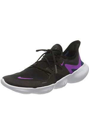 Nike Women's WMNS Free RN 5.0 Running Shoe