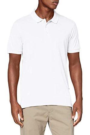 James Harvest Men's Neptune Modern Polo Shirt