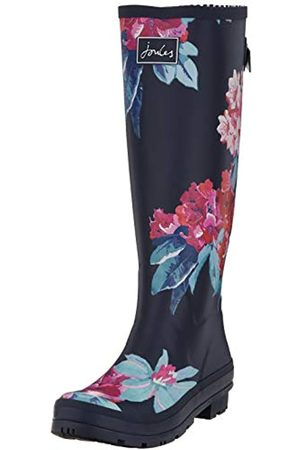 Joules Print Women S Boots Compare Prices And Buy Online