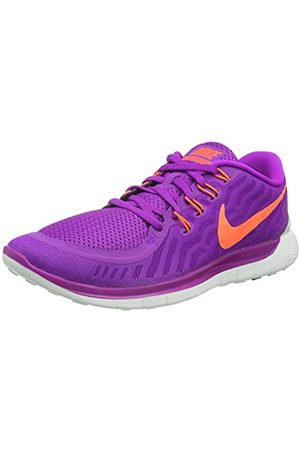 Nike Women's WMNS Free 5.0 Training Running Shoes