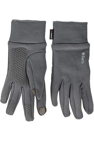Barts Unisex_adult Powerstretch Touch Gloves