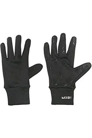 maximo Fünffinger mit Strickbündchen Gloves