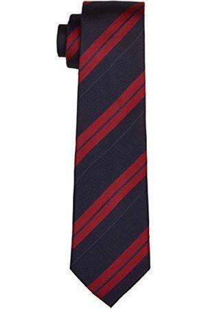 Seidensticker Men's Tie Silk Tie