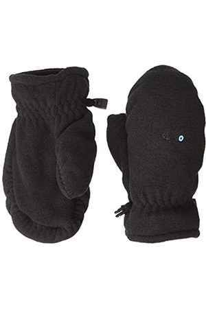 Barts Boy's Fleece Mitts Kids Gloves