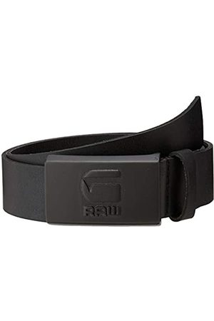 G-Star Men's Data Pin Belt