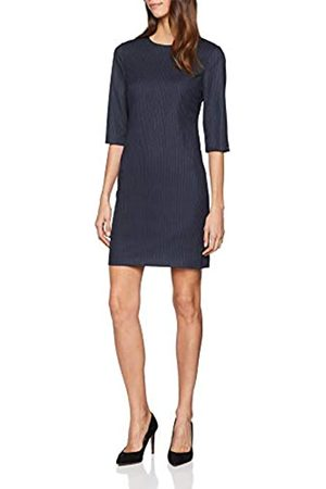 Mexx Women's -70424 Party Dress