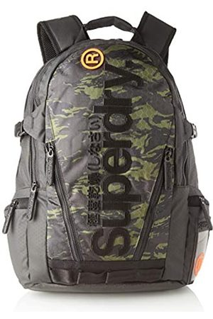 Superdry Camo Tarp Backpack Men's Backpack